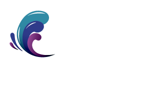 Logo-Splash-Printing-and-Mktg_Inverse