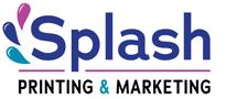 Splash Printing & Marketing